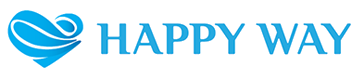 logo happyway